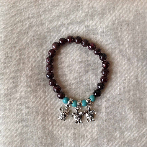 Tara bracelet-mala 4