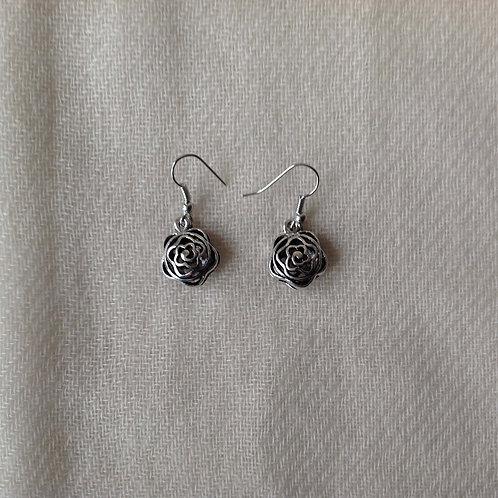 boucles d'oreilles de mode/fashion earrings 8