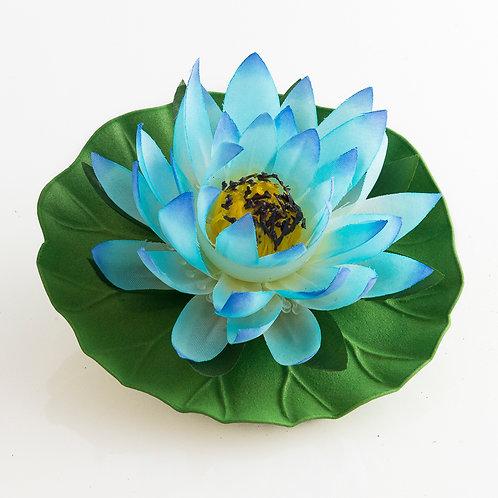 Blue Lotus: Small