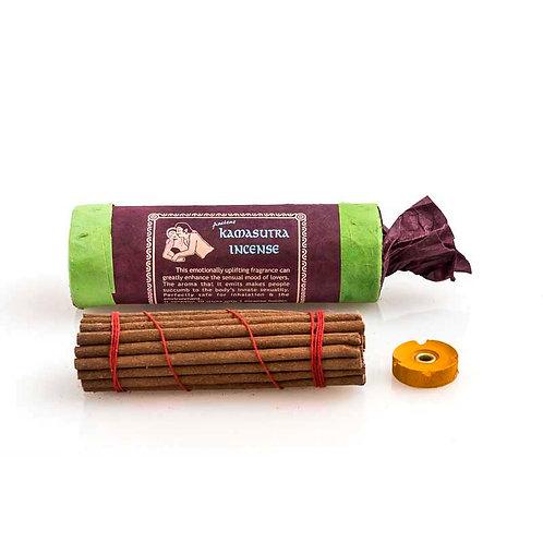Tibetan Kamasutra Incense