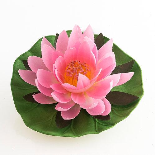 Pink Lotus: Small