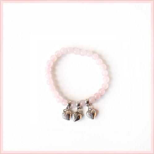 Tara bracelet-mala 12