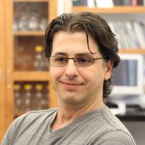 Dr. Michael Cipriano