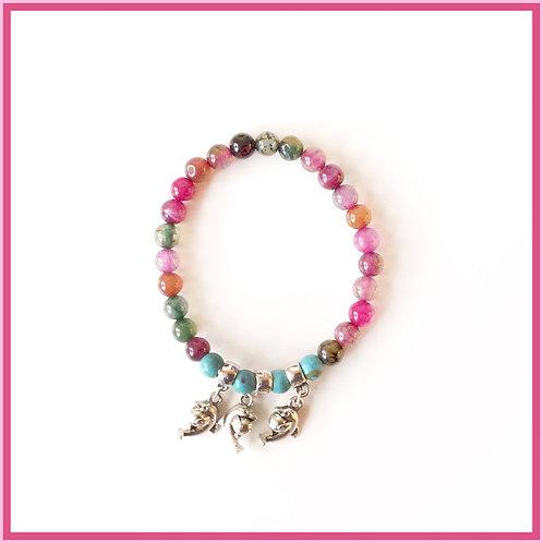 Tara bracelet-mala 5