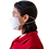 Mascarilla KF94, Cubreboca, Proteccion Facial, EPP, N95, Face mask, COVID19