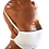 Cubrebocas Lavable ESD, Cubrebocas Reutilizable Antiestatico, Mascarilla Lavable, Coronavirus, Cubrebocas Tricapa Lavable