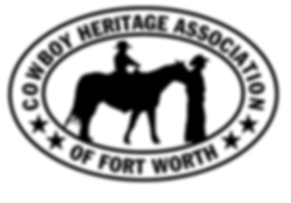 cowboy heritage logo.png
