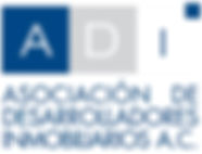 ADI - Logo.jpg