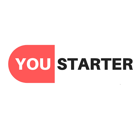 YOU STARTER (1).png