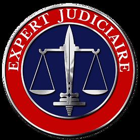 logo_expert_judiciaire_600_600.png