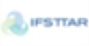 IFSTTAR.png