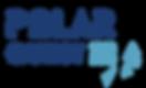 Logo_PolarQuest_4x-8-1.png