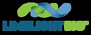 LIMELIGHT-Logo-2019NOV11_LIMELIGHT-Full-