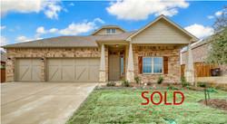 Rockrose Trail - Sold.1