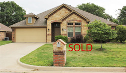 Mimosa Court - Sold.1