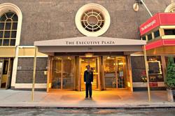 Executive Plaza 1
