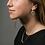 Thumbnail: ROMINI EARRINGS LARGE
