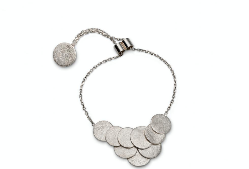 CLOUD 9 Bracelet