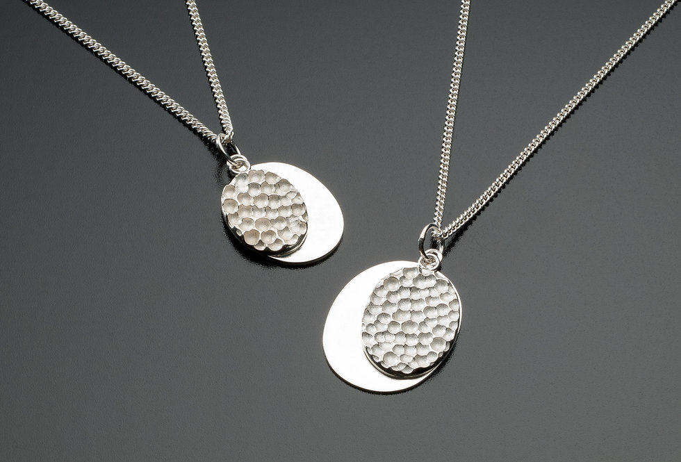 LUNE NECKLACE SMALL