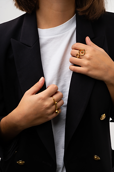 PLAY Rings - Gold plated.png
