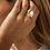 Thumbnail: INSIDE OUT RING