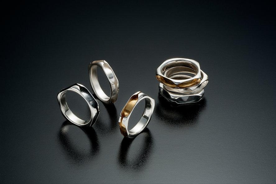 BAMBOU Rings.jpg