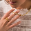 Thumbnail: ON FIRE NECKLACE CHAIN