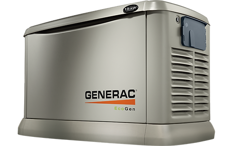 Ecogen Generator_edited_edited.png