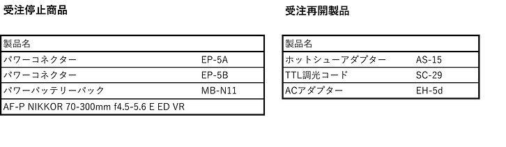 Nikon10-1.jpg