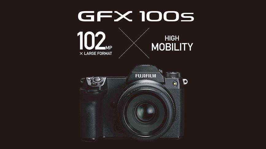 GFX100s.jpg