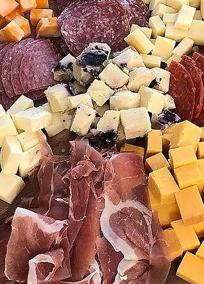 meat plate_edited.jpg