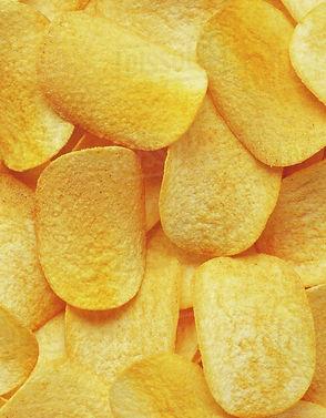 chips_potato.jpg