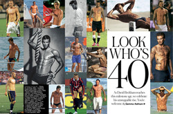 Look Who's 40 - David Beckham copy.jpg