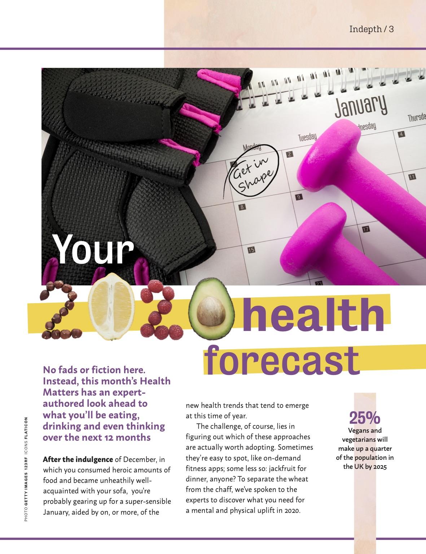 bi_Jan_Health Matters_Compilation-Gemma