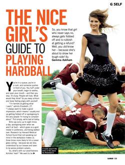 Hardball p1.jpg