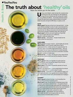 Healthy oils.jpg