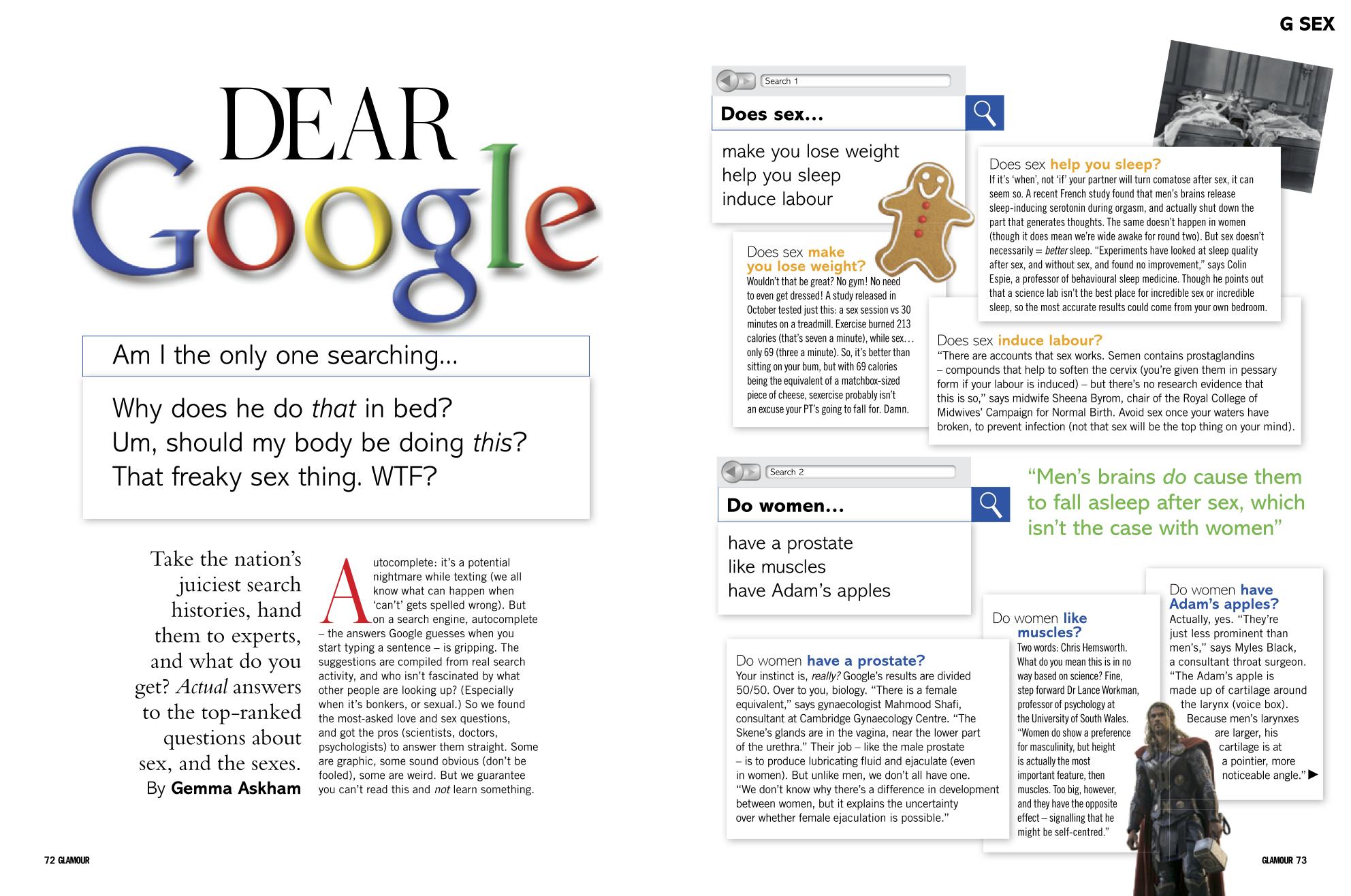 Google Sex p1.jpg