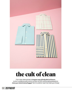 Cult of clean.jpg