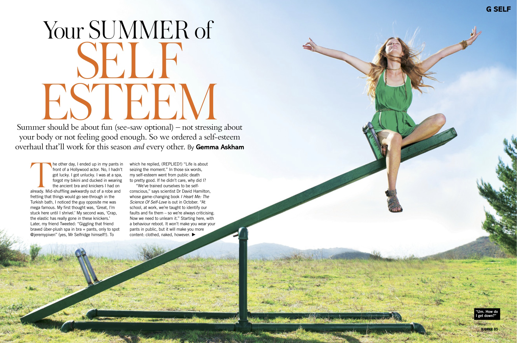 Summer of self-esteem p1.jpg