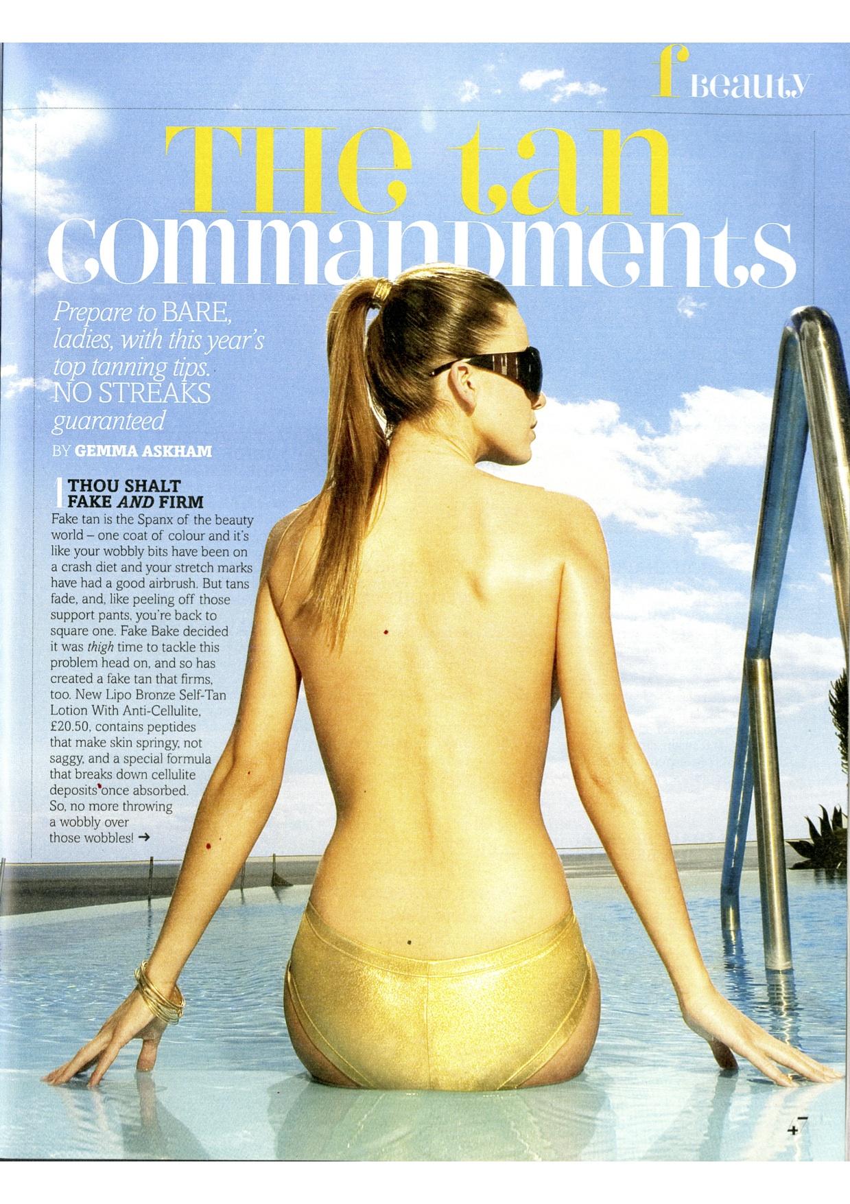 Tan commandments.jpg