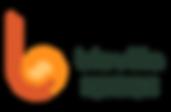 Biovilla_Logo_Versão_horizontal_RGB.pn