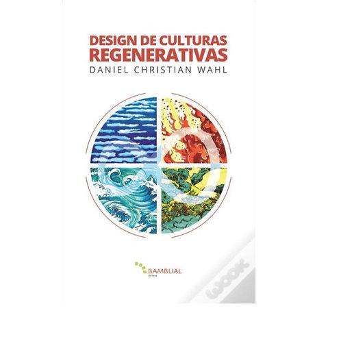 Design de Culturas Regenerativas