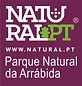 logos NaturalPT PN Arrabida roxo.jpg