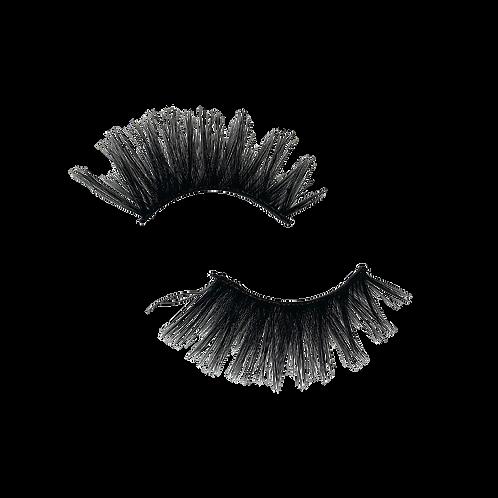 Nova Lashes - Natural Volume