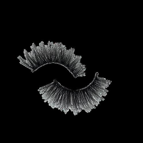 Classy Lashes - Natural Volume