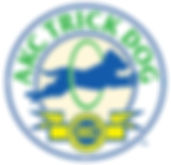 akc-trick-dog-logo.jpg