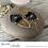 Thumbnail: Boucles d'oreilles Ica