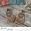 Thumbnail: Boucles d'oreilles à franges bohèmes