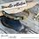 Thumbnail: Jonc Pondichery - Plaqué or