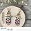 Thumbnail: Boucles d'oreilles Sioux